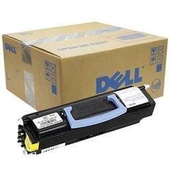 Toner oryginalny Dell 593-10038