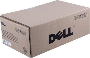 Toner oryginalny Dell 593-10082 (P4210)