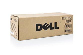 Toner oryginalny Dell 593-10094