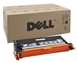 Toner oryginalny Dell 593-10170
