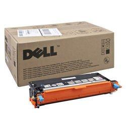 Toner oryginalny Dell 593-10290