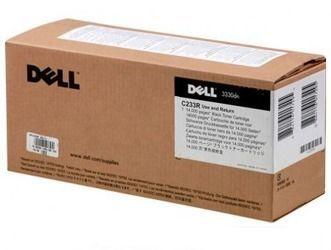 Toner oryginalny Dell 593-10838