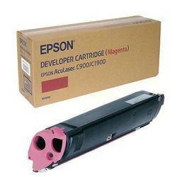 Toner oryginalny Epson C13S050098