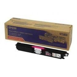 Toner oryginalny Epson C13S050555