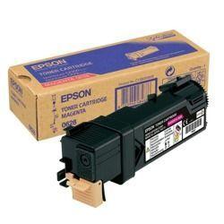 Toner oryginalny Epson C13S050628