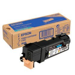 Toner oryginalny Epson C13S050629