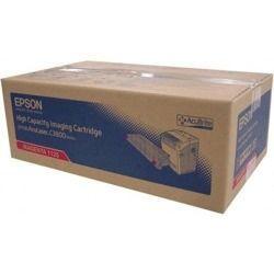 Toner oryginalny Epson C13S051125