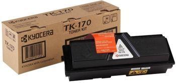 Toner oryginalny Kyocera TK-170