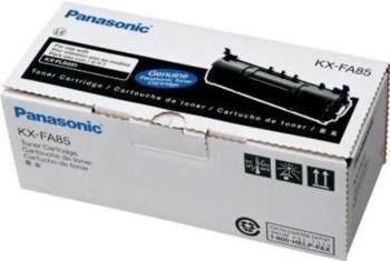 Toner oryginalny Panasonic KX-FA85