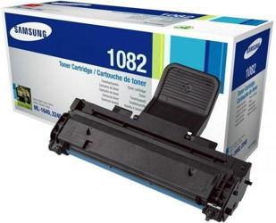 Toner oryginalny Samsung MLT-D1082S