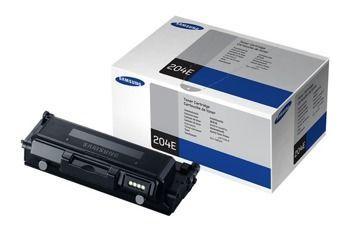 Toner oryginalny Samsung MLT-D204E