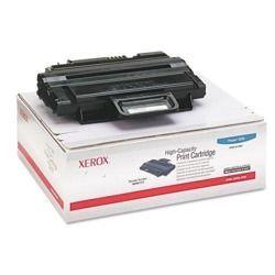 Toner oryginalny Xerox 106R01374