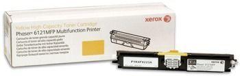 Toner oryginalny Xerox 106R01475