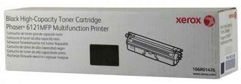 Toner oryginalny Xerox 106R01476