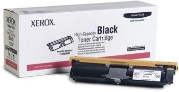 Toner oryginalny Xerox 113R00692