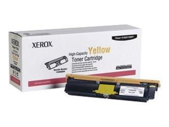 Toner oryginalny Xerox 113R00694