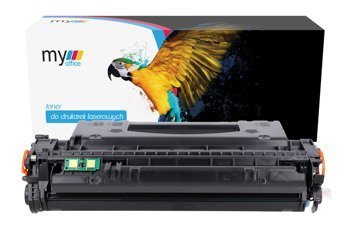 Toner zamiennik My Office HP Q5949X