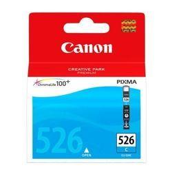 Tusz oryginalny Canon CLI-526C