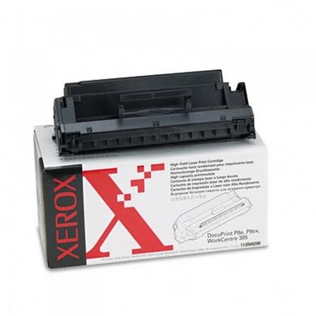 Toner oryginalny Xerox 113R00296
