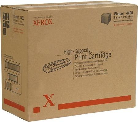 Toner oryginalny Xerox 113R00628