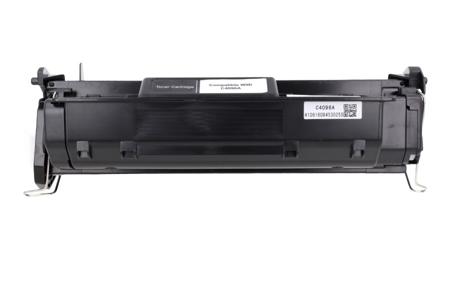 Toner zamiennik My Office HP C4096A