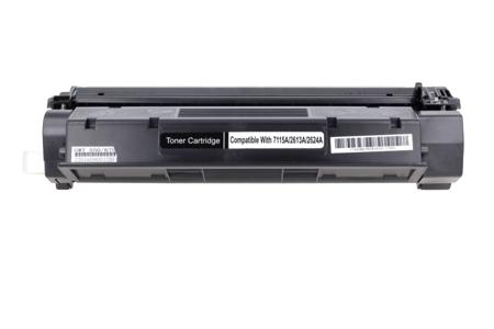 Toner zamiennik My Office HP C7115A