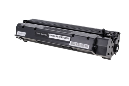 Toner zamiennik My Office HP C7115X