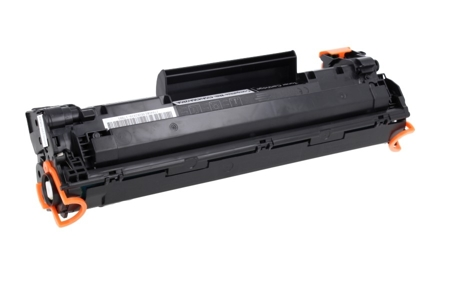 Toner zamiennik My Office HP CB436A