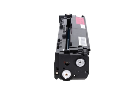 Toner zamiennik My Office HP CB543A