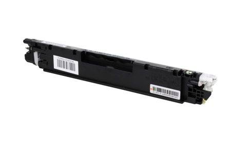 Toner zamiennik My Office HP CE310A