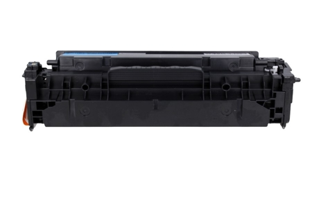 Toner zamiennik My Office HP CE411A