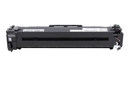 Toner zamiennik My Office HP CF210X