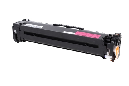 Toner zamiennik My Office HP CF213A