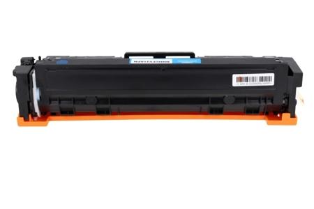 Toner zamiennik My Office HP CF531A