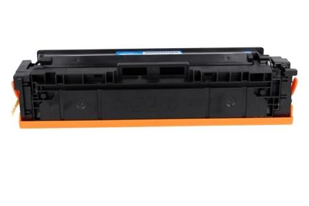 Toner zamiennik My Office HP CF541X