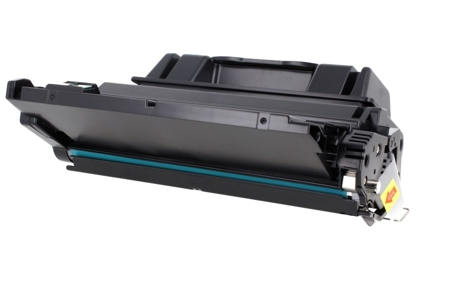 Toner zamiennik My Office HP Q5942X