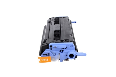 Toner zamiennik My Office HP Q6000A