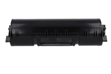 Toner zamiennik My Office Panasonic KX-FA85
