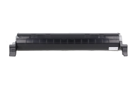 Toner zamiennik My Office Panasonic KX-FAT92