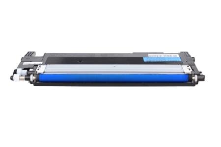 Toner zamiennik My Office Samsung CLT-C406S