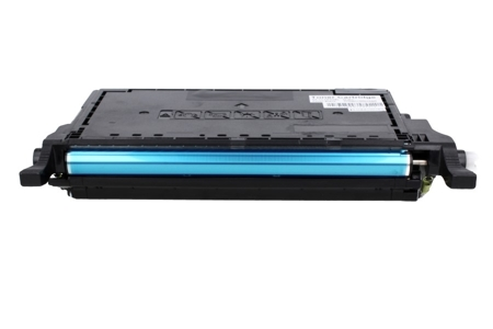 Toner zamiennik My Office Samsung CLT-K5082L
