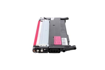 Toner zamiennik My Office Samsung CLT-M406S