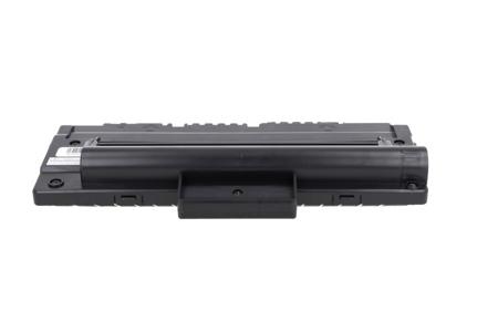 Toner zamiennik My Office Samsung MLT-D1092S