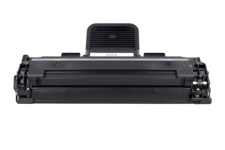 Toner zamiennik My Office Samsung SCX-D4725A