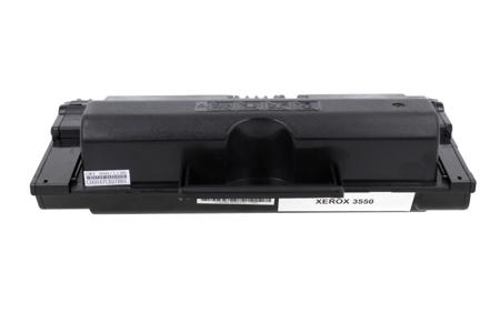Toner zamiennik My Office Xerox 106R01531
