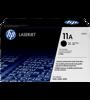 Toner oryginalny HP 11A, Q6511A