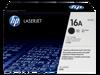 Toner oryginalny HP 16A, Q7516A